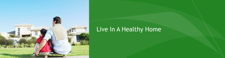 live-in-a-healthy-home-banner